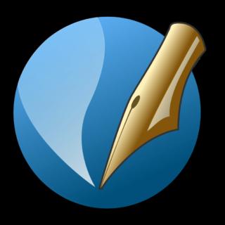 1024px-Scribus_logo_svg
