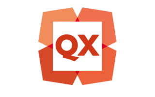 quark-xpress-2015-mac-icon-100592168-gallery