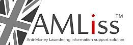 AMLiss logo