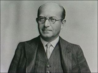 Montague Burton