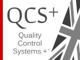 QCSplusLogo2