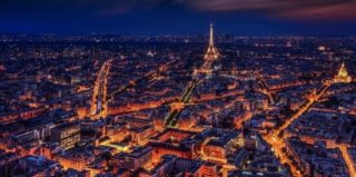 paris-1836415_1280 (1)