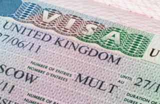 s300_UK_visa-960×640