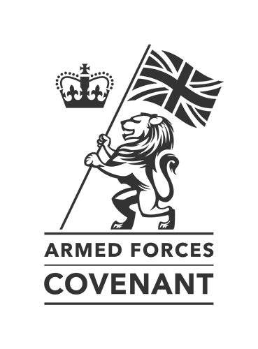 Armed Forces Covenant | Today Translations