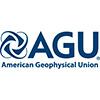 AGU_sq