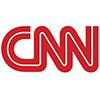CNN_sq