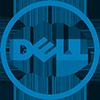 Dell_sq