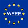 EU weee