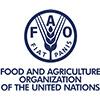 FAO_sq