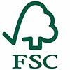 FSC_sq