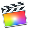 Final Cut Pro_sq
