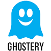 Ghostery_sq