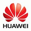 Huawei_sq