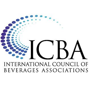 ICBA_sq