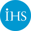 IHS_sq
