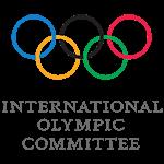 IOC_sq