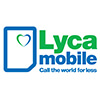 Lycamobile_sq