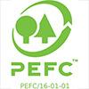 PEFC_sq