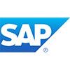 SAP_sq