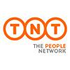 TNT_sq