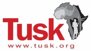 Tusk-trust
