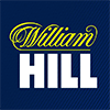 William Hill_sq