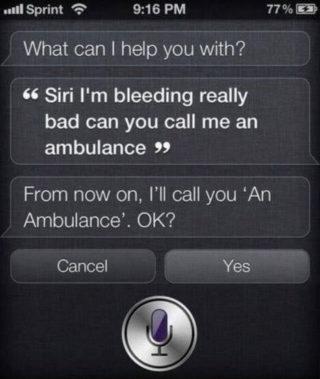 dont_use_siri_to_call_ambulance