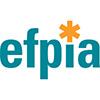 efpia_sq