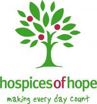 hospice of hope logo