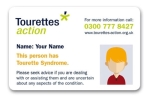 how-can-translation-help-people-with-tourette-syndrome-sm