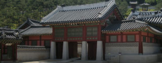 Korean Language History and Facts | Today Translations