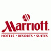 marriott_sq