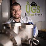 tt-features-michael-mcleod-founder-of-unigreenscheme-shell-livewire-young-entrepreneur-finalist-en