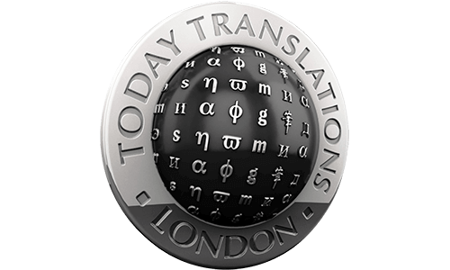 Fortune & Folly in Financial Translation | Today Translations