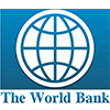world bank 100px